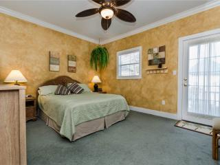Romantic 1 bedroom House in Pensacola - Pensacola vacation rentals