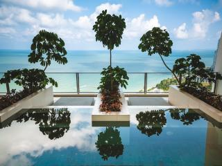 Luxury apartment NorthPoint Pattaya 2 bed - Pattaya vacation rentals