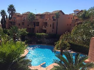 New El Retiro Ground Floor - Estepona vacation rentals