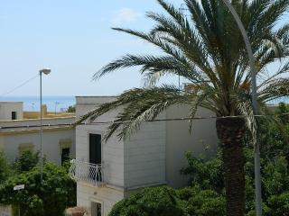 Otranto-Santa Cesarea Terme central apartment - Otranto vacation rentals