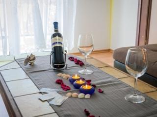 Promajna apartments - Promajna vacation rentals