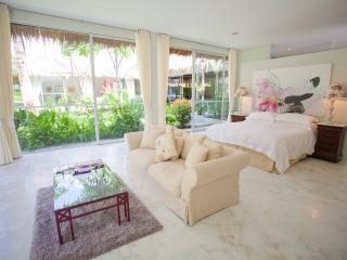 Luxury 3 bedroom  Villa - Koh Phangan Thailand - Koh Phangan vacation rentals