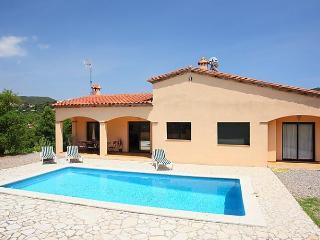 Mas Pere 04 - Calonge vacation rentals
