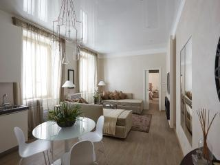 New Fantastic Apartment in the center of Milan - Milan vacation rentals