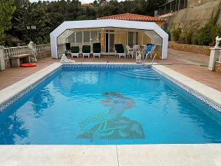 Ilusion - Lloret de Mar vacation rentals