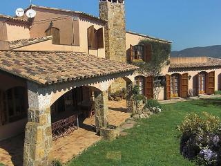 St Joseph - Calonge vacation rentals