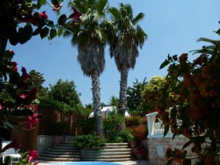 Quadrilocale Giglio - Rome vacation rentals