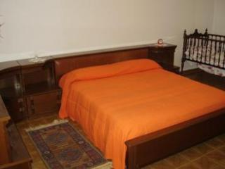 Romantic 1 bedroom Bed and Breakfast in Petacciato - Petacciato vacation rentals