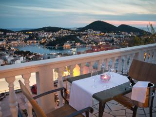 Du Home A VII- Panorama Apartment - Dubrovnik vacation rentals