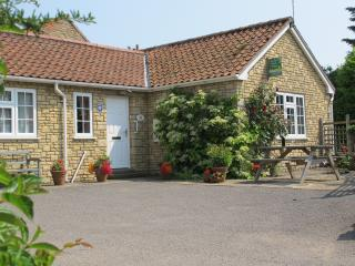 Perfect 2 bedroom Bungalow in Terrington - Terrington vacation rentals