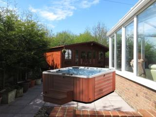 St Michaels - Whitstable vacation rentals