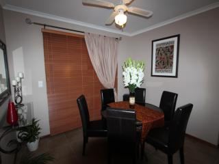 Lovely 3 bedroom House in Strand with Internet Access - Strand vacation rentals