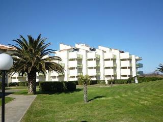 Les Goelettes - Saint-Cyprien vacation rentals