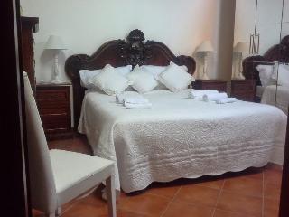 Bilocale Suite Cicas - Rome vacation rentals