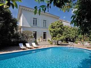Relais Villa Savarese - Sorrento vacation rentals