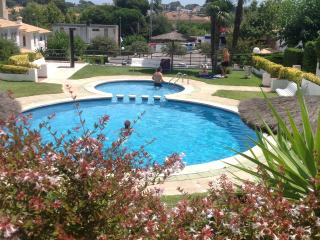 Holiday Rental S'Agaro , Playa D'Aro Costa Brava - S'Agaro vacation rentals