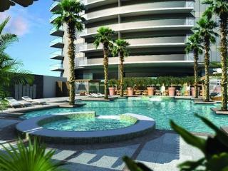 OkDubaiHolidays - Verbena Marina - Dubai vacation rentals