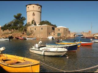 Grazioso appartamento sul mare - Province of Grosseto vacation rentals