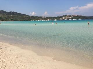 Trilocale Porto Rotondo Golfo di Marinella - Porto Rotondo vacation rentals