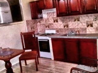 casa vacanze italiasenter - Boca Chica vacation rentals
