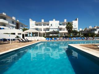 Vilabranca T2 Pool View - Lagos vacation rentals