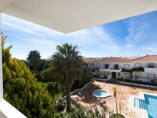 Vilabranca Lagos T1 POOL VIEW 4PAX - Faro vacation rentals