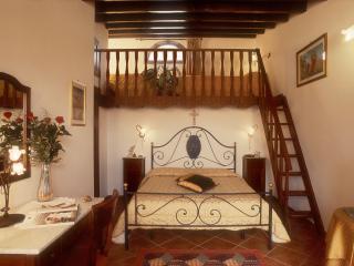 Villa Dafne Quadrupla Superior - Alia vacation rentals