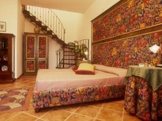 Villa Dafne Doppia Charming - Alia vacation rentals
