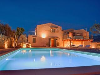 Dream House - Castellammare del Golfo vacation rentals