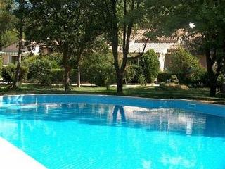 Nice Gite with Internet Access and Dishwasher - Roquebrune-sur-Argens vacation rentals