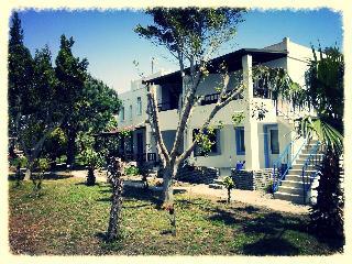 Comfort  apartment near Turgutreis - Kadikalesi vacation rentals