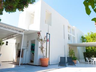 COLLUT - Property for 6 people in Platges de Muro - Playa de Muro vacation rentals