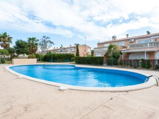 COPINYES - Property for 6 people in Port d'Alcudia - Puerto de Alcudia vacation rentals