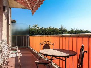 Nice 5 minutes to the sea one - Nice vacation rentals