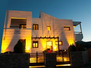 Dolce Vati Villas -Dream Villa - Vati vacation rentals