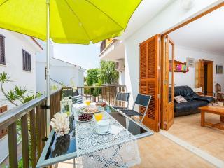 CORALL - Property for 6 people in Port d'Alcudia - Puerto de Alcudia vacation rentals