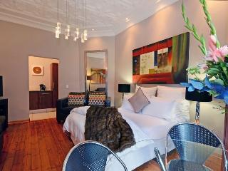 Saffron Guesthouse Melville Johannesburg - Nunavut vacation rentals