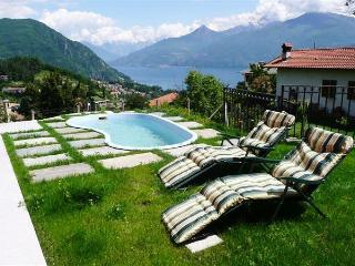 Charming Condo with Internet Access and Satellite Or Cable TV - Menaggio vacation rentals
