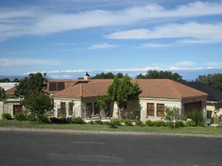 Beautiful bungalow in Hermanus south Africa - Hermanus vacation rentals