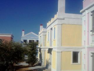 Villas Thalia,Clio,Erato,Ourania,Polimnia,Caliope - Limenaria vacation rentals