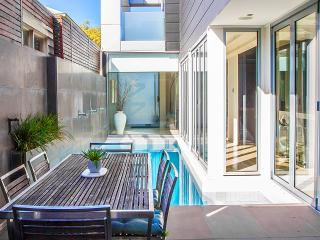 River's Edge - Melbourne vacation rentals