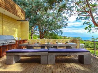Peninsula Estate - Melbourne vacation rentals