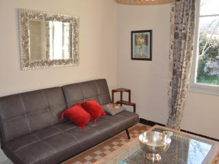 Acciarica - La Ciotat vacation rentals