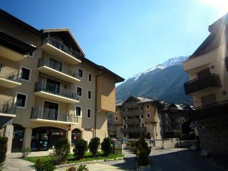 Chamonix Apartments - Ginabelle2H - Chamonix vacation rentals