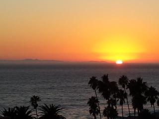 Beach Bungalow Ocean Views, Steps to Beach - Orange County vacation rentals