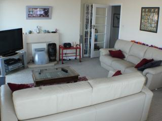 Wick Hall - Hove vacation rentals