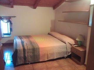 Cozy 2 bedroom Crotone House with Internet Access - Crotone vacation rentals