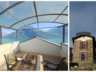 Nice Pianello del Lario House rental with Washing Machine - Pianello del Lario vacation rentals