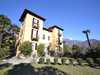 VILLA ELISA - H111 - Menaggio vacation rentals