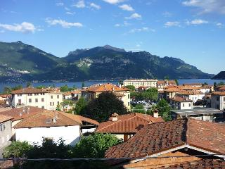 2 bedroom Condo with Wireless Internet in Menaggio - Menaggio vacation rentals